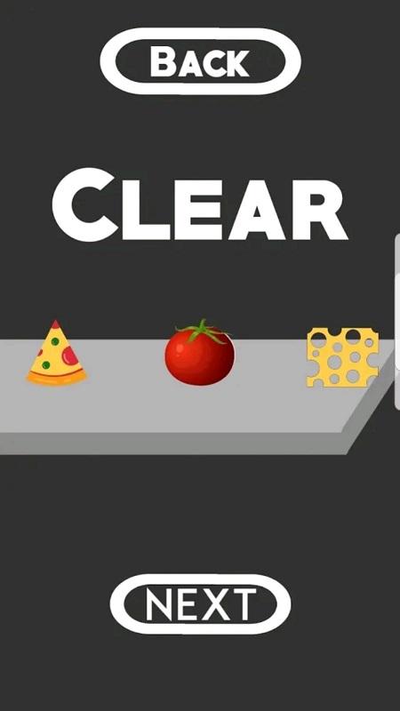 Clear_m.jpg